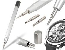 Инструмент для ремонта часов