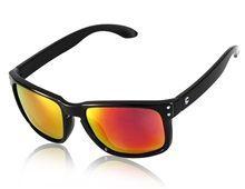 Поляризационные очки OREKA WG009